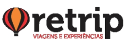 Logo REtrip