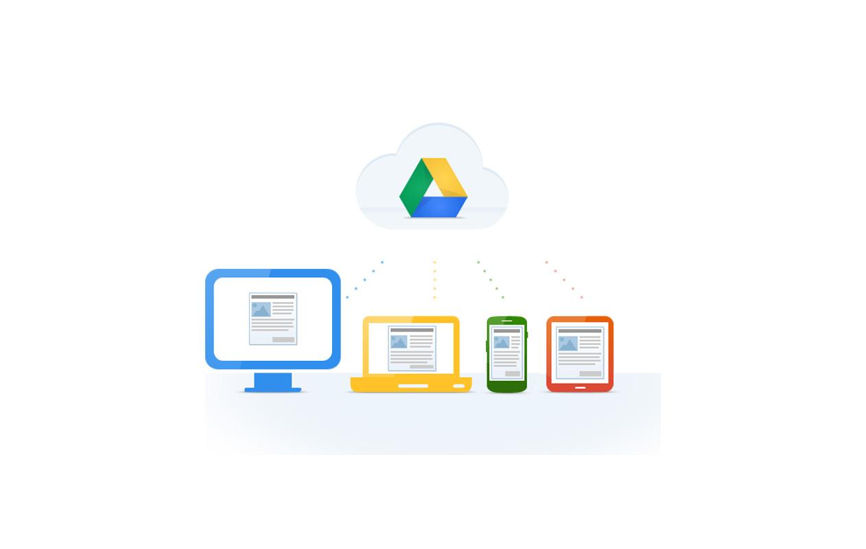 aplicativos para organização