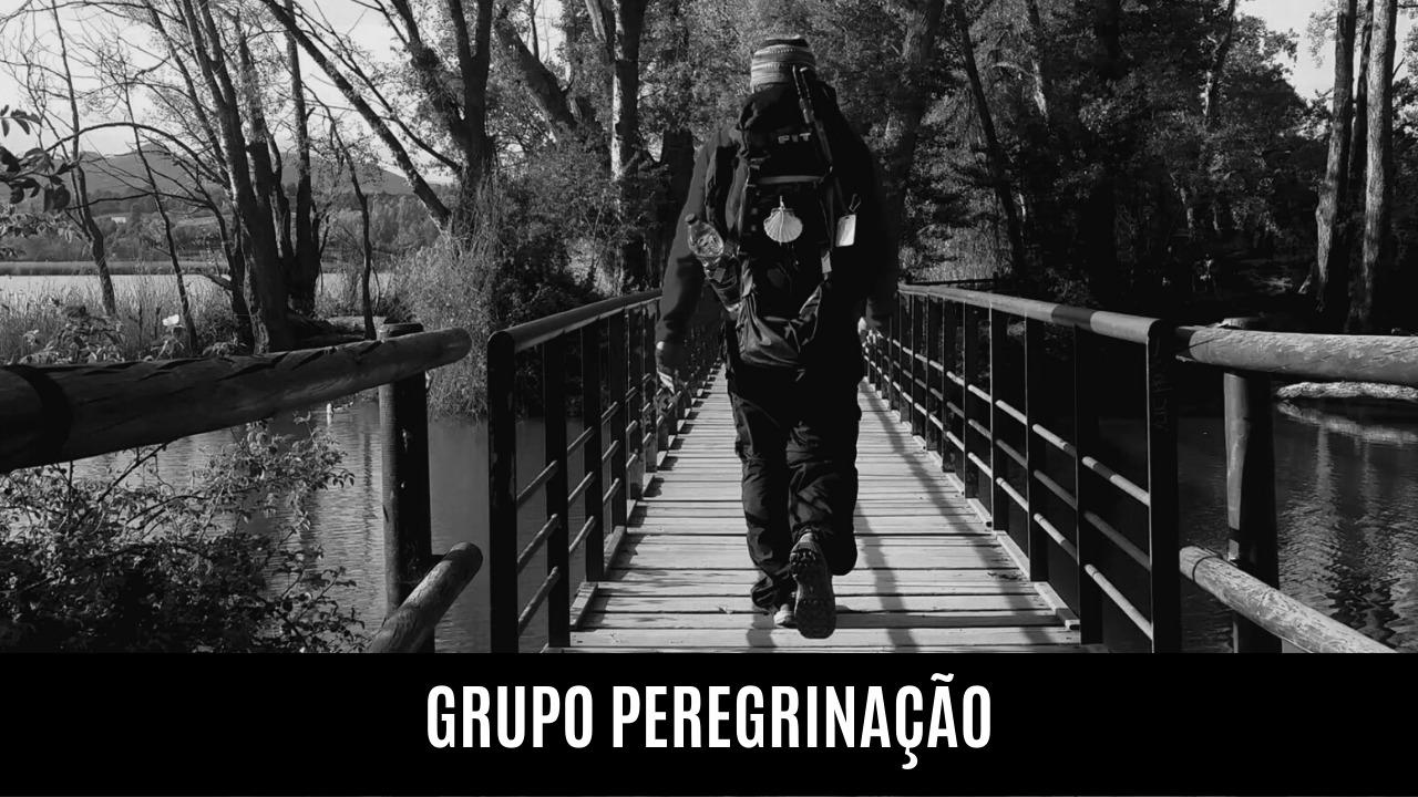 Grupo Peregrinação